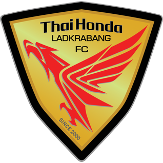 Recent Complete List of Thai Honda Ladkrabang Thailand Roster 2017-2018 Players Name Jersey Shirt Numbers Squad 2018/2019/2020