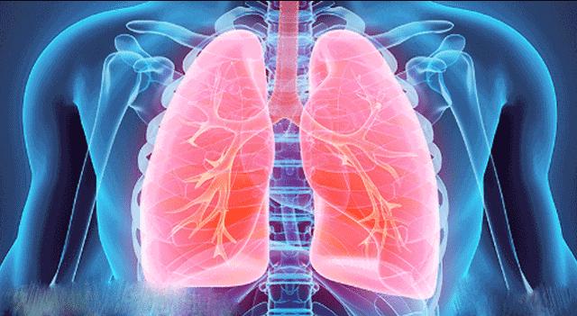 كيفية علاج حساسية الصدرية نهائيا