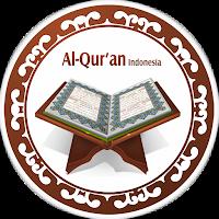 Download Software Al Quran Digital 2.1 - Aplikasi Al Qur'an Ringan