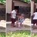 Panoorin | Video ng Matandang Lola na Sinasåktan ng Sariling Apo, Viral sa Social Media!