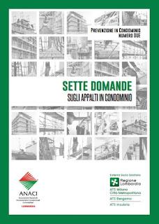 https://www.pdf-archive.com/2019/07/25/sette-domande-sugli-appalti-in-condominio-1/sette-domande-sugli-appalti-in-condominio.pdf