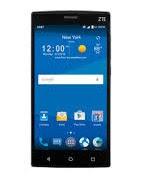 Spesifikasi Lengkap Smartphone ZTE Zmax 2