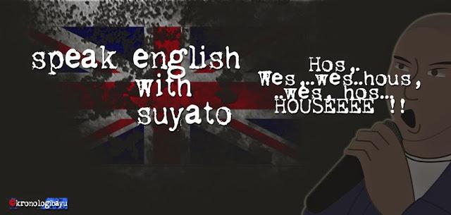 Belajar Bahasa Inggris kelas 3 SMP, pelajaran bahasa inggris, cerita seru saat pelajaran bahasa inggris, cerita lucu smp