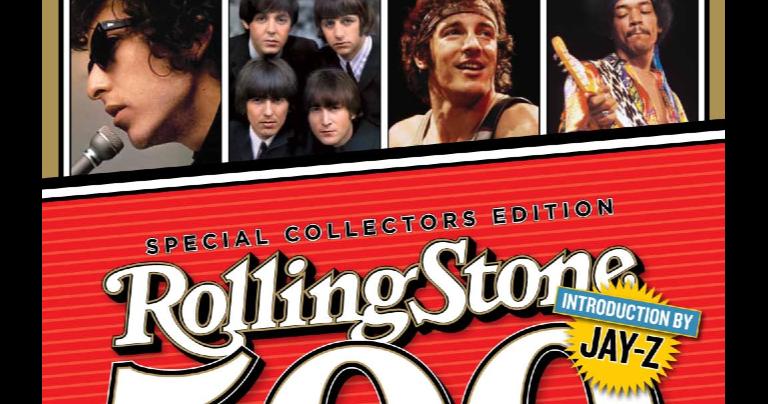 Rough Stone Rolling Pdf