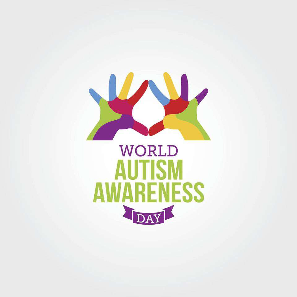 World Autism Awareness Day Wishes Images download