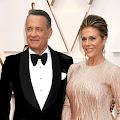 Punya Pengalaman Dengan Covid-19, Tom Hanks: Patuhi Protokol Kesehatan