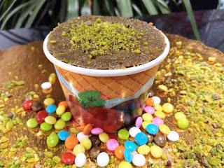 kervansaray helvacısı fiyat listesi manisa tatlı mekanları manisa yemek yerleri