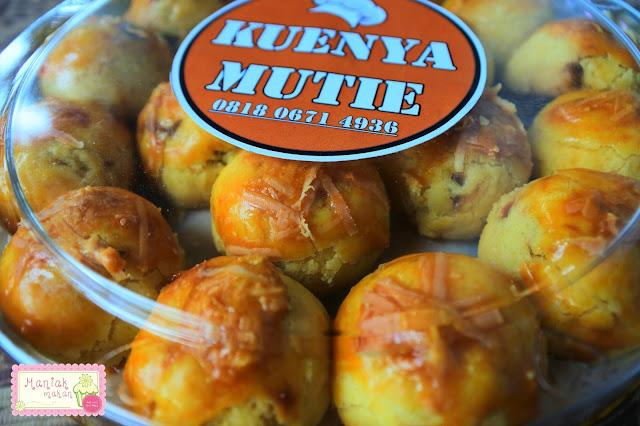 maniak-makan-kuenya-muti-online-order-nastar-enak