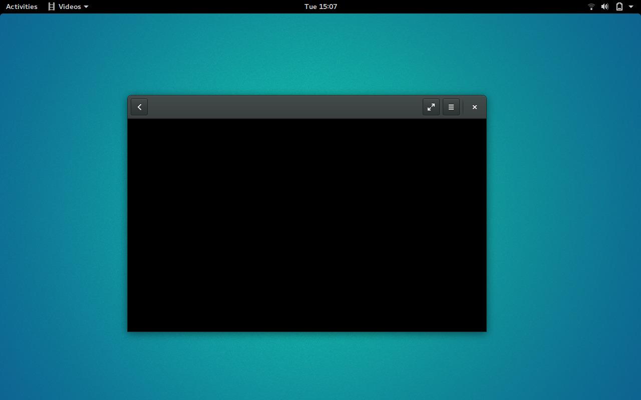ubuntu gnome 1604 xenial xerus screenshots distroscreens