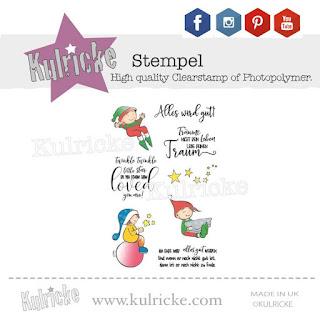 https://www.kulricke.de/de/product_info.php?info=p1132_stempel-set--traum-sandmann-.html