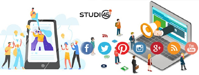 , How a Trustworthy Social Media Marketing Agency Turn Your Business for Best?