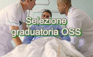 www.adessolavoro.com - Lavoro Operatore Socio Sanitario