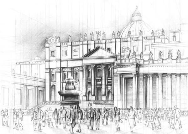 11-St-Peter-s-Square-Marlena-Kostrzewska-www-designstack-co