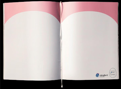 16 Creative Double Page Magazine Ads (16) 15