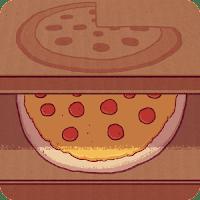 Good Pizza, Great Pizza Infinite Money MOD APK