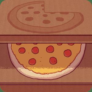 Good Pizza, Great Pizza - VER. 3.3.5 Infinite Money MOD APK