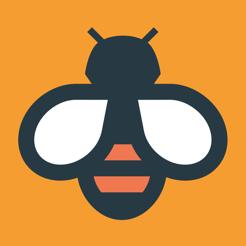 تطبيق Beelinguapp  لتعلم لغة جديدة مع الكتب الصوتية