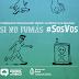 Si no fumás #SosVos
