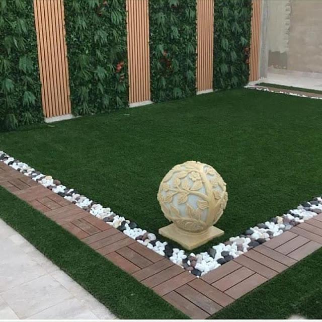 منسق حدائق بالمدينة المنورة - مهندس تنسيق حدائق بالمدينة المنورة