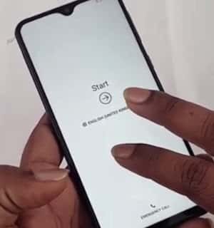 Remove FRP Bypass Samsung Galaxy A30, A50, A70 Without PC