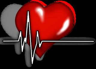 What is  ECG (Electrocardiogram)