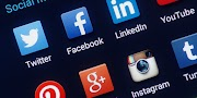 Social Media's Intrusion In Personal Life - A Worrying Trend