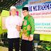 Anjangsana ke Mantan Ketua Baitul Muslimin Indonesia Jawa Barat yang Hijrah ke PKS