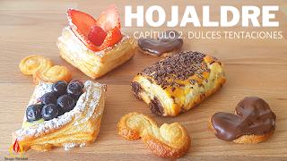 https://www.sergiorecetas.com/2020/05/hojaldre-casero-recetas-dulces.html