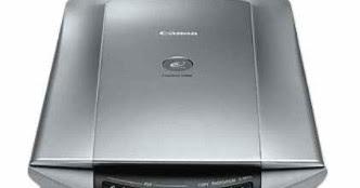 canon 4400f scanner driver windows 7 64 bit