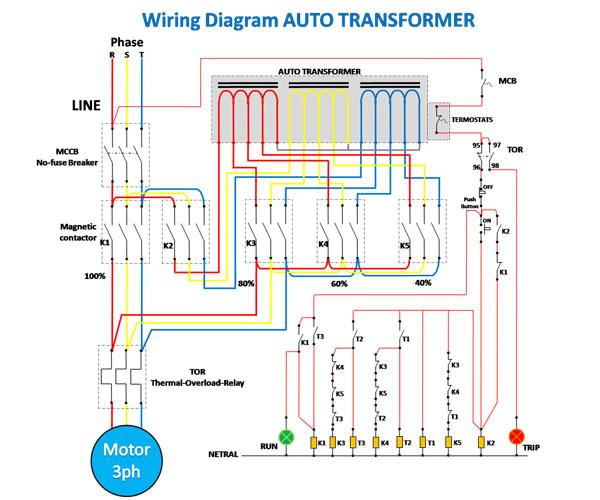 magnetic ke wiring diagram  johnson 50 hp wiring diagram