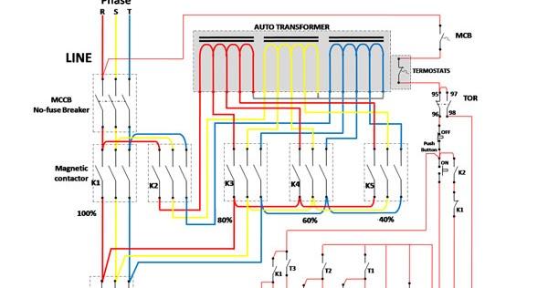 Magnetic Ke Wiring Diagram - Wiring Diagrams Show on