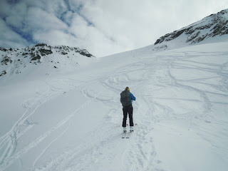actionmagazine, adventure, blog, desert, deserto, desertrunning, outdoor, sci alpinismo, trail, trail running, ultra, ultratrail