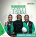 Latest Bet9ja Highest Winners for 2018/2019, With Tickets ID