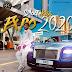 [Music]:Smooth Kiss- EXPO2020