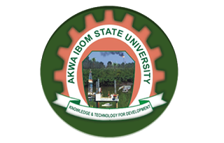 AKSU 2016/2017 session Exam date