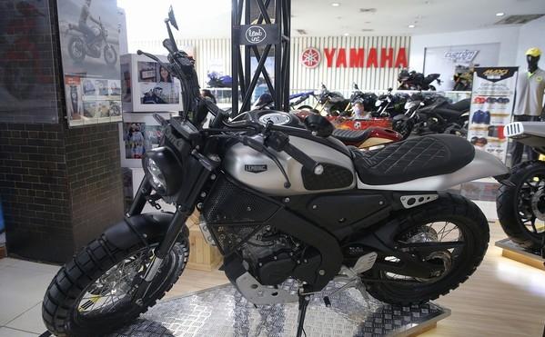 14 Lowongan Kerja Yamaha Indonesia, Simak Persyaratannya