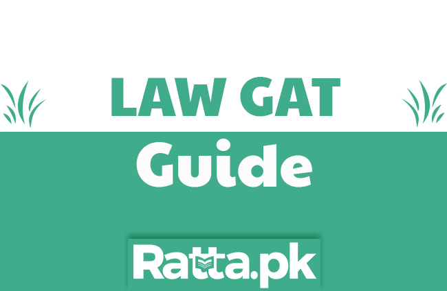 LAW GAT Test Guide - How to Apply, Eligibility Criteria, Last Date and Fee