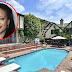 Rihanna Membeli Rumah Baru di Beverly Hills
