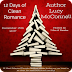 12 Days of Clean Romance: Lucy McConnell