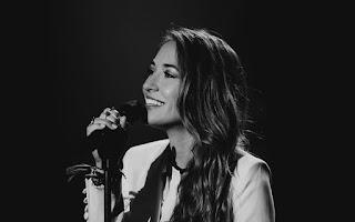 DOWNLOAD: Lauren Daigle - Hold Unto Me [Mp3, Lyrics & Video]