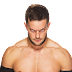 Finn Balor Age Height Weight Body Statistics