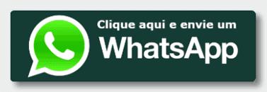 Whatsapp Lugh Festas - 97504-4998