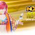 Replay: WWE NXT 28/09/16