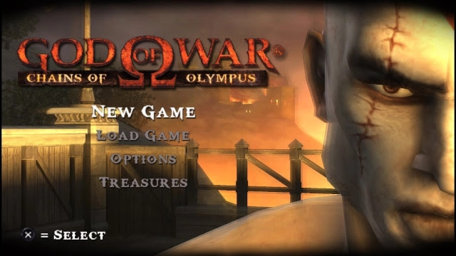 god-of-war-chain-of-olympus-ppsspp-game-download