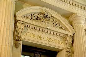 المكتبة القانونية - الإجتهاد القضائي
