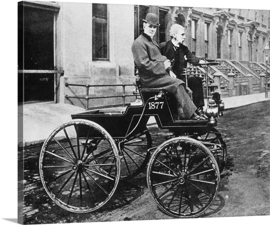 2-george-selden-and-henry-ford-in-new-selden-automobile2324047.jpg