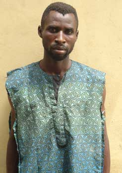 man stabs wife death ojoku lagos