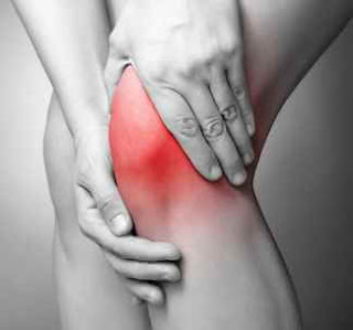 septik artrit tedavisi