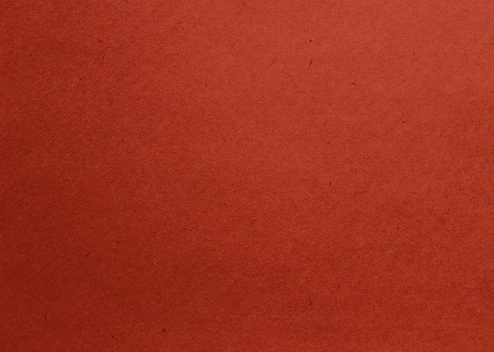 old-red-Creased-paper-texture-crumpled-background-rough-old-paper-texture-free-download-19