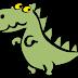 Dinosaurus Komunikasi